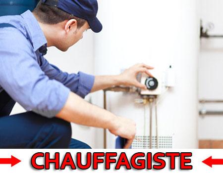 Depannage Ballon eau chaude Electrique Chaville 92370