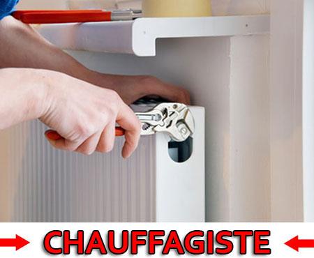 Depannage Ballon eau chaude Electrique Fontenay Tresigny 77610