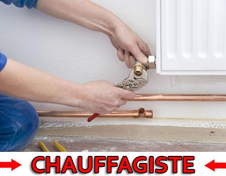 Depannage Ballon eau chaude Electrique Le Chesnay 78150