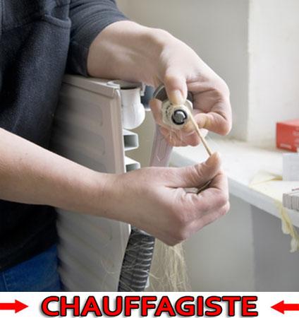 Réparation Ballon eau chaude Bouffemont 95570