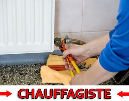 Réparation Ballon eau chaude Morigny Champigny 91150